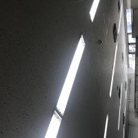 千葉市絶縁調査及び復旧工事のサムネイル